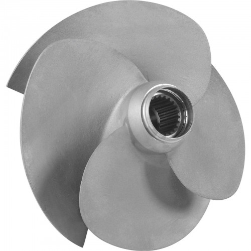 Seadoo Impeller for SPARK