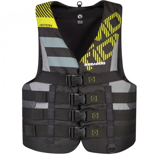 Seadoo Men's Motion PFD