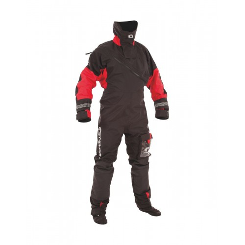 Typhoon Max B Drysuit