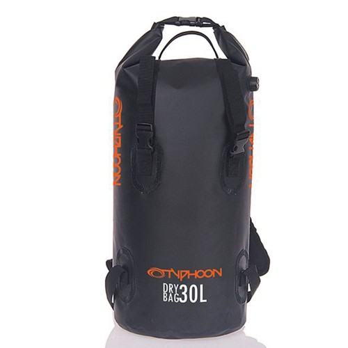 Typhoon 30L Backpack Dry Bag