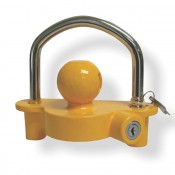 Hitch Lock Universal